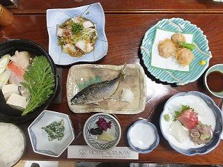 kouzushima170.jpg