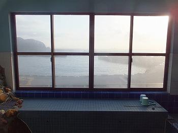 kouzushima178.jpg