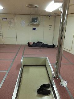 kouzushima18.jpg