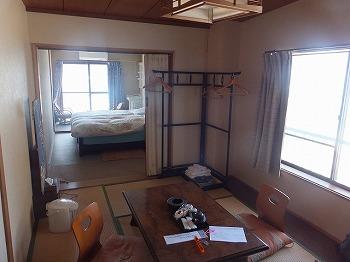 kouzushima181.jpg