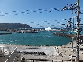 kouzushima182.jpg