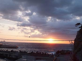 kouzushima184.jpg