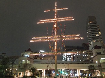 kouzushima2.jpg