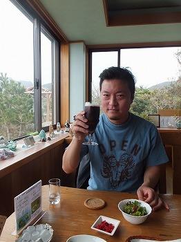 kouzushima205.jpg
