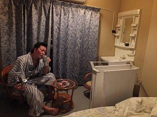 kouzushima215.jpg