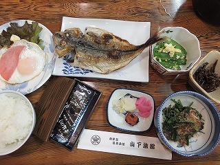 kouzushima217.jpg