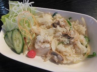 kouzushima222.jpg