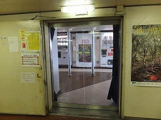 kouzushima32.jpg