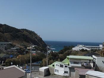 kouzushima42.jpg