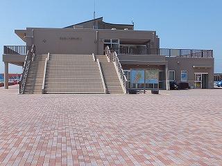 kouzushima57.jpg