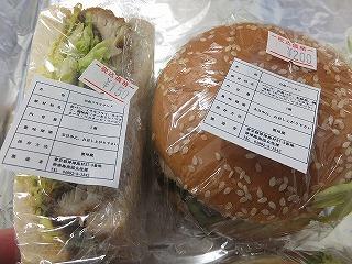 kouzushima61.jpg