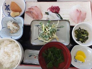 kouzushima64.jpg