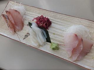 kouzushima65.jpg