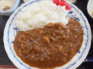 kouzushima66.jpg