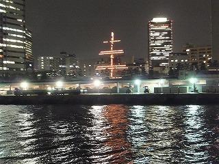 kouzushima7.jpg