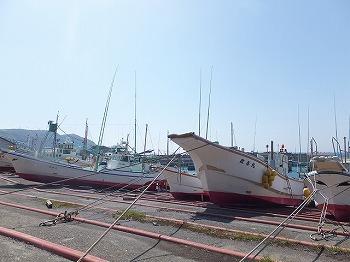 kouzushima76.jpg