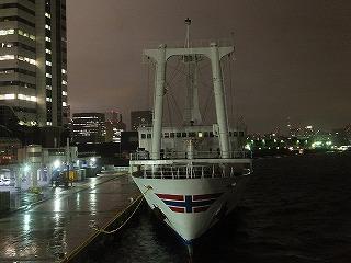 kouzushima8.jpg