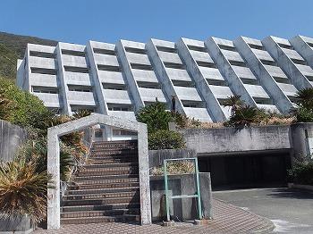 kouzushima86.jpg
