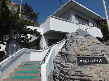 kouzushima89.jpg