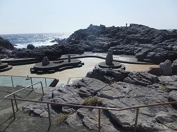 kouzushima92.jpg