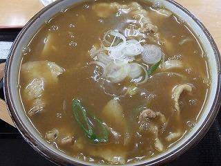kumagaya12.jpg