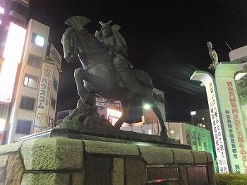 kumagaya17.jpg