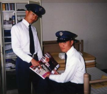 kumagaya29.jpg