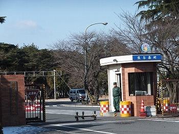 kumagaya4.jpg