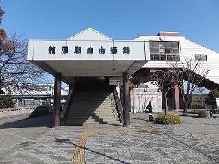 kumagaya9.jpg