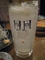 mitaka-hatahata106.jpg