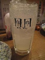 mitaka-hatahata107.jpg