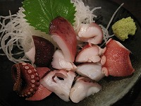 mitaka-hatahata88.jpg