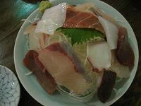 mitaka-hatahata89.jpg