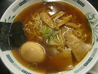 mitaka-hidakaya11.jpg