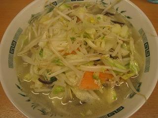 mitaka-hidakaya9.jpg