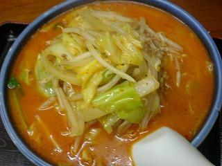 mitaka-ichien110.jpg