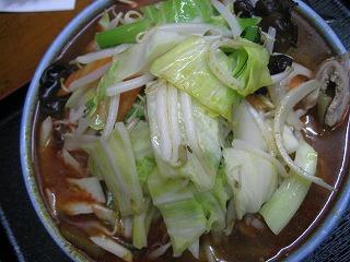 mitaka-ichien123.jpg