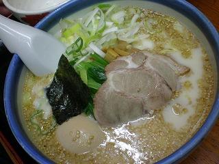 mitaka-ichien125.jpg
