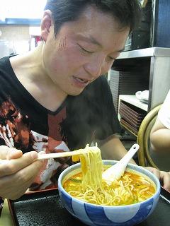 mitaka-ichien147.jpg