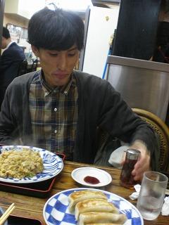 mitaka-ichien148.jpg
