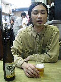 mitaka-ichien150.jpg