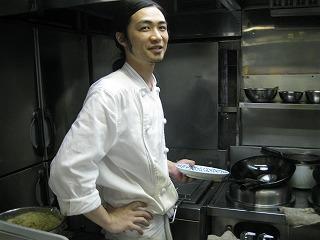 mitaka-ichien161.jpg