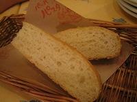 mitaka-pappa-pasta5.jpg