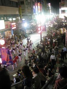 mitaka-street76.jpg