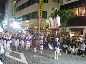 mitaka-street77.jpg
