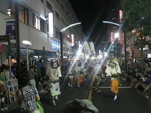 mitaka-street78.jpg