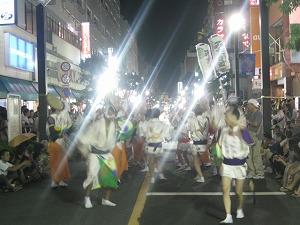 mitaka-street79.jpg