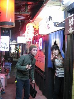 mitaka-street83.jpg