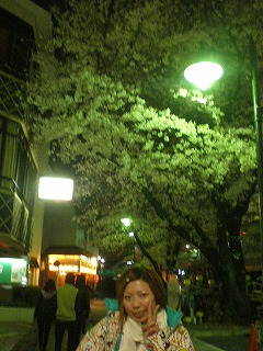 mitaka-street92.jpg