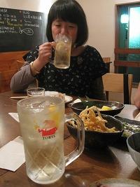 mitaka-udonstand-gozu11.jpg